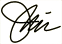 jim-first-name-signature